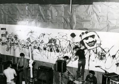 Toruń '86