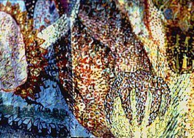Pierdolnik mandżurski